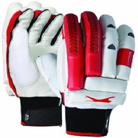 Slazenger County Batting Gloves