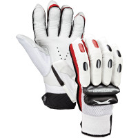 Slazenger Panther Batting Gloves