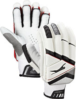 Slazenger Pro Batting Gloves 2013