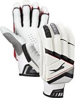 Slazenger Pro Batting Gloves 2013