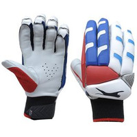 Slazenger Pro Batting Gloves