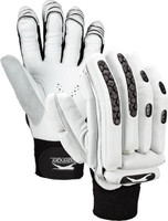 Slazenger Pro Tour Batting Gloves 2013