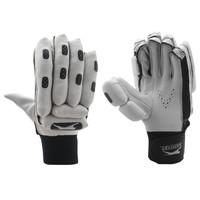 Slazenger Pro Tour 3 Star Batting Gloves 2014 - Main