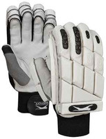 Slazenger Pro Tour 5 Star Batting Gloves 2014