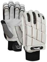 Slazenger Pro Tour 5 Star Batting Gloves 2014