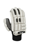 Slazenger Pro Tour Limited Edition Batting Gloves 2014 - Front