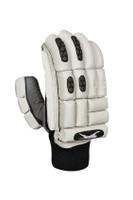 Slazenger Pro Tour Limited Edition Batting Gloves 2014 - Front