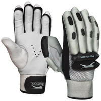 Slazenger Pro Tour Panther Batting Gloves 2014 - Main