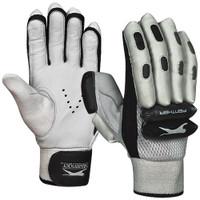 Slazenger Pro Tour Panther Batting Gloves 2014 - Main