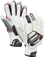 Slazenger Test Batting Gloves 2013