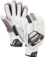 Slazenger Test Batting Gloves 2013