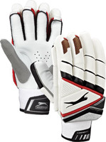 Slazenger X-Lite Batting Gloves 2013
