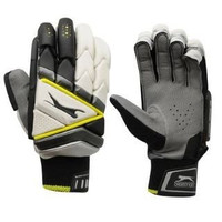 Slazenger XR Lite Batting Gloves, an Ultimate choice of a pro cricketer