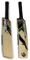 Spartan CG Force Cricket Bat is a good starter bat for club cricketers