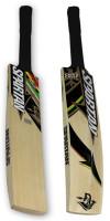 Spartan CG Force Cricket Bat is a good starter bat for club cricketers