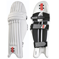 Gray Nicolls Oblivian e41 Test Batting Pads