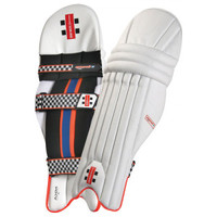 Gray Nicolls Mavarick F1 500 Batting Pads