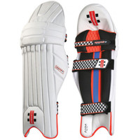 Gray Nicolls Mavarick F1 Elite Batting Pads