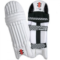 Gray Nicolls Oblivion e41 5 Star Batting Pads