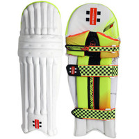 Gray Nicolls Powerbow 5 700 Batting Pads