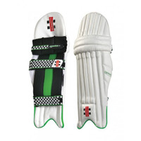 Gray Nicolls Powerbow GENX 500 Batting Pads
