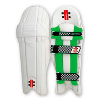 Gray Nicolls Powerbow GENX 700 Batting Pads