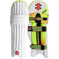 Gray Nicolls Powerbow V5 1250 Batting Pads