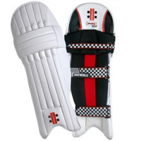 Gray Nicolls Quantum 5 Star Batting Pads