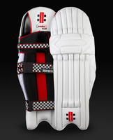 Gray Nicolls Quantum Elite Batting Pads