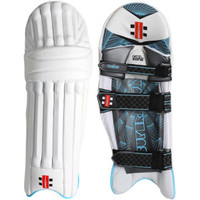 Gray Nicolls Supernova 900 Batting Pads image