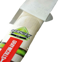 Gray Nicolls Bat Face Extratec Clear