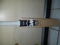 GM Icon DXM 909 Cricket Bat