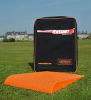 Katchet Field Training Aid - Orange Color