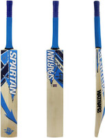Spartan Gladiator Cricket Bat