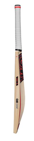 GM MANA L540 Original Cricket Bat - Edge
