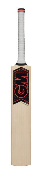 GM MANA L540 Original Cricket Bat - Full Face