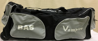 BAS Vampire Test Wheelie Kit Bag 01