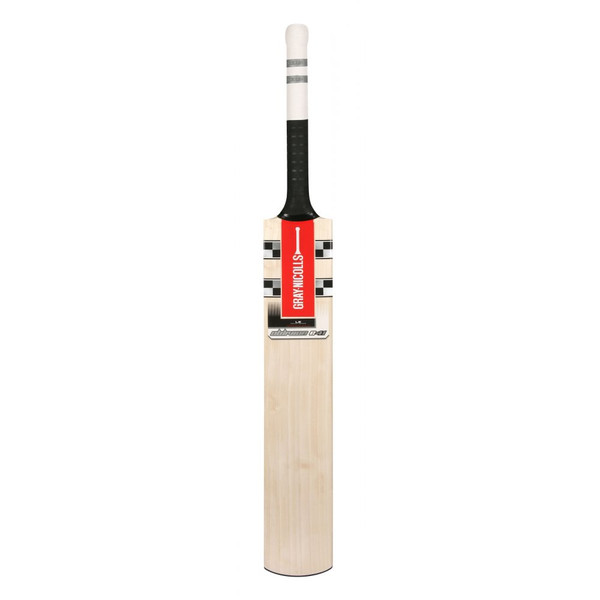 Gray Nicolls OBLIVION e41 5 Star Select Cricket Bat 2014 - Bat Face