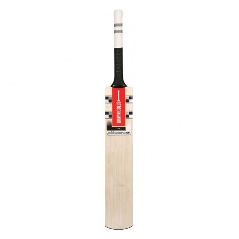 Gray Nicolls OBLIVION e41 5 STAR XRD Cricket Bat 2014 - Bat Face