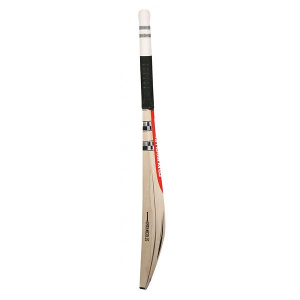 Gray Nicolls OBLIVION e41 5 STAR XRD Cricket Bat 2014 - Side