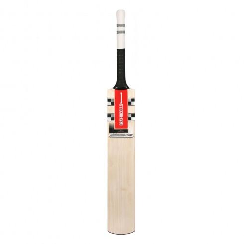 Gray Nicolls OBLIVION e41 5 STAR XRD Cricket Bat 2014 - Bat Face