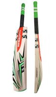 Gray Nicolls Powerbow GenX Players Select Cricket Bat 2014 - Select