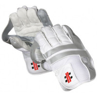 Gray Nicolls Legend Wicket Keeping Gloves 2014
