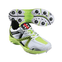 Velocity Flexi Spike Cricket Shoes from Gray Nicolls