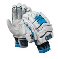 GM Original Batting Gloves - Pro Level