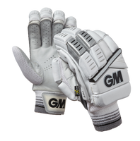 GM 909 BATTING GLOVES 2017