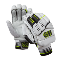 GM ST30 BATTING GLOVES 2017