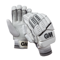 GM 808 BATTING GLOVES 2017