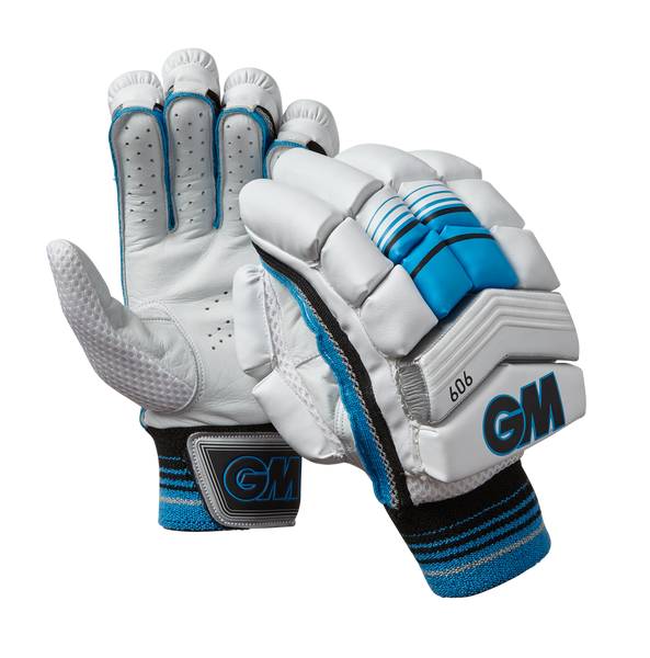 GM 606 BATTING GLOVES 2017