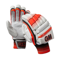 GM 303 BATTING GLOVES 2017